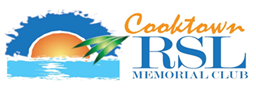 Cooktown RSL